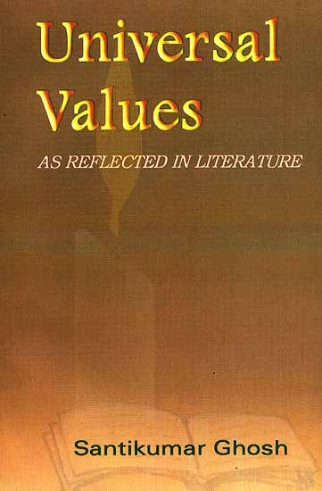 values in literature Get this from a library values in literature [mary ellen chase].