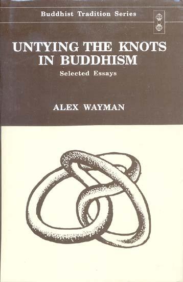 hinduism and buddhism essays