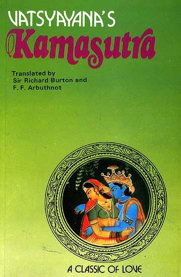 s kamasutra urdu books