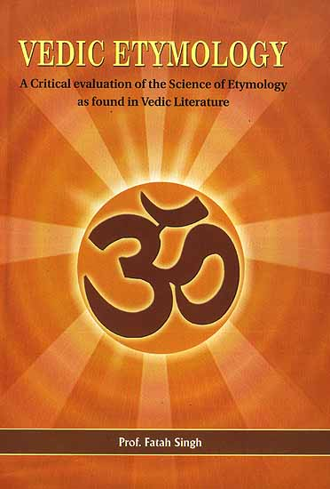 papers research rig vedic Below is an essay on the vedas from anti essays, your source for research papers, essays political organization during the rig vedic period.
