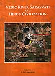 Books on History of Hinduism