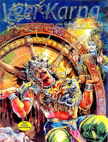 http://www.exoticindia.com/books/veer_karna_idg547.jpg