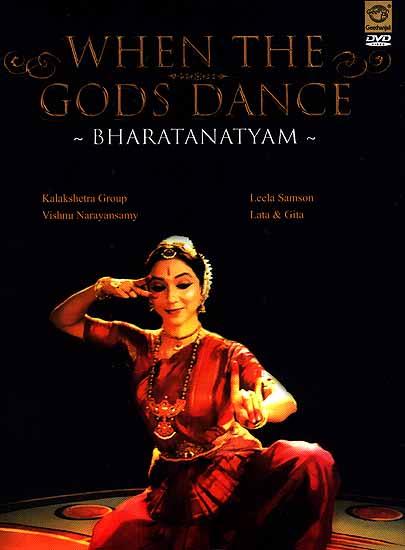 Bharatanatyam Dance Videos Bharatanatyam Dance Video
