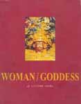 Woman / Goddess
