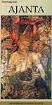 World Heritage Series Ajanta