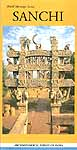 World Heritage Series Sanchi