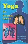 YOGA for Bronchial Asthma