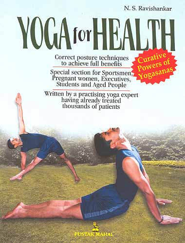 http://www.exoticindia.com/books/yoga_for_health_idf208.jpg