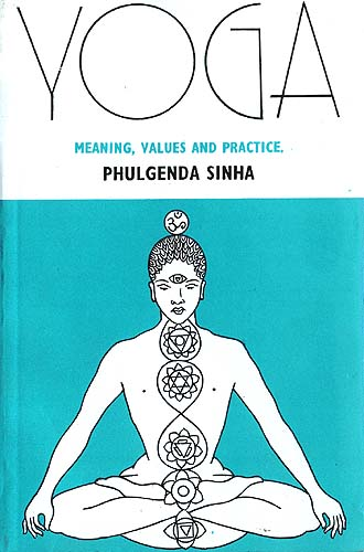 Yoga meaning values and practice ide715