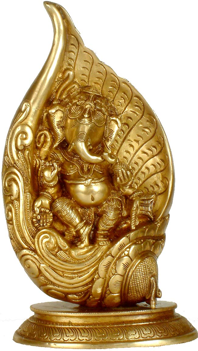 different amp beautiful pictures wallpapers of lord ganesha