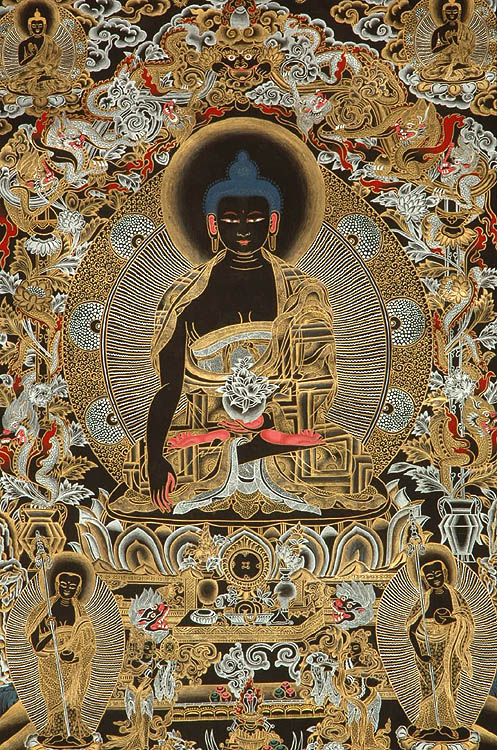 ebony buddhist single women Gather six single heterosexual women in a room together, and it won't be two  minutes before somebody's talking about men in order to get the.