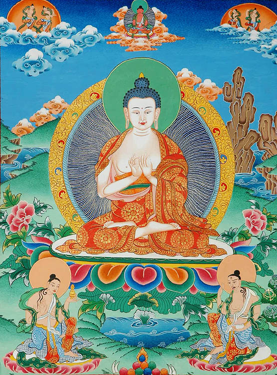 sangha and tibetan buddhism essay Explore sue bell's board sangha universally acknowledged as one of the foremost female practitioners of tibetan buddhism of pakistan after 20 years essay.