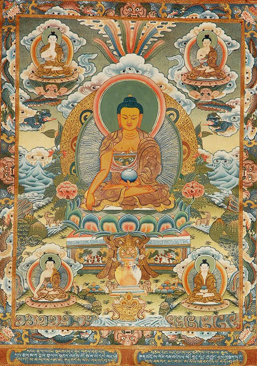 the buddha shakyamani It was therefore the extraordinary combination of the historical shakyamuni and the mythology that  the traditional biographies of the buddha shakyamuni all .