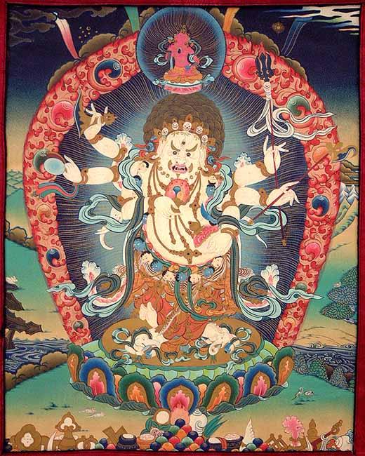 external image white_mahakala_the_deity_of_wealth_and_prosperity_tc47.jpg