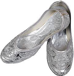 Купить индийскую обувь