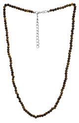 Gemstones Necklace