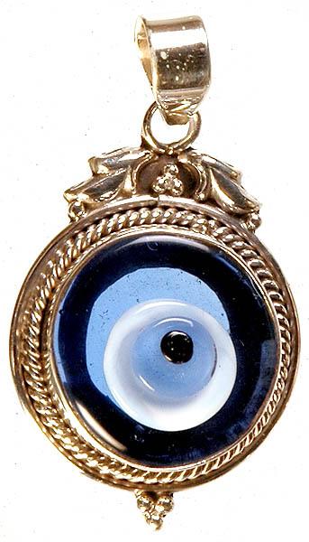 evil eye bracelets wholesale 171 bracelets jewelry