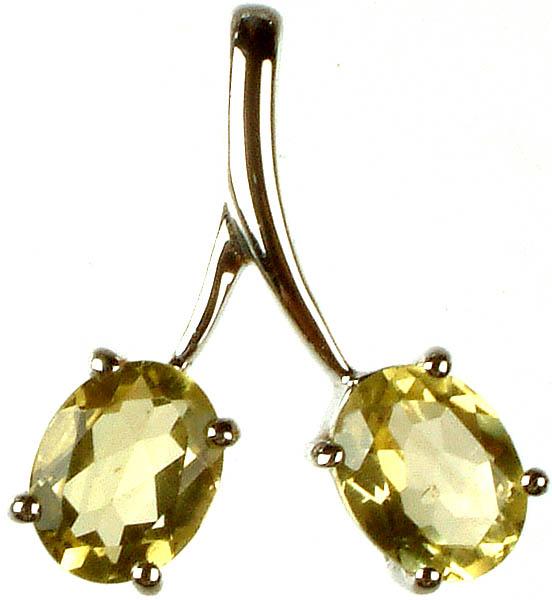 Lemons Jewelry Website Exoticindiaart Com