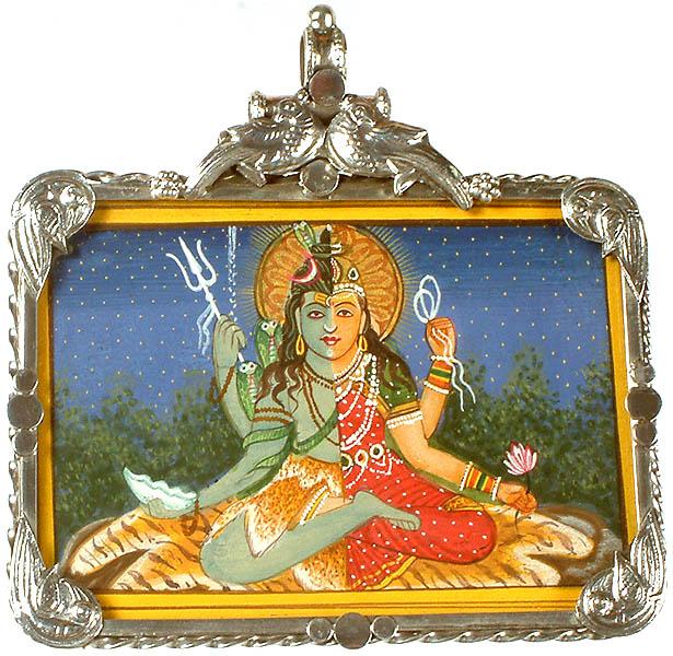 http://www.exoticindiaart.com/jcjewelry/fourarmed_ardhanarishvara_with_parrot_pair_atop_jms25.jpg