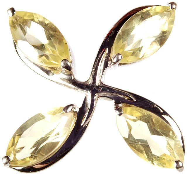 Lemons Jewelry Website