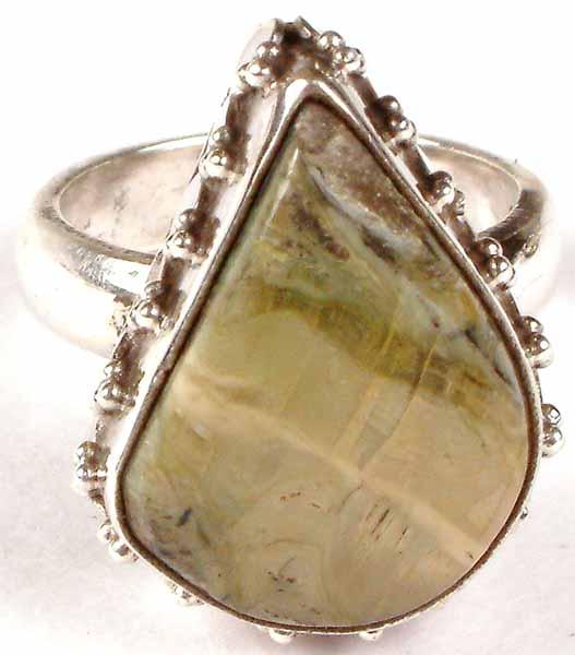 Matrix Opal Ring. Heart Shaped Engagement Rings. Peridot Side Stone Rings. Fashionable Engagement Rings. Engagement Ghana Rings. 1.75 Carat Engagement Rings. Sundara Wedding Rings. 8th Grade Rings. Matte Finish Engagement Rings
