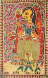 Matsya Kanya (The Mermaid)