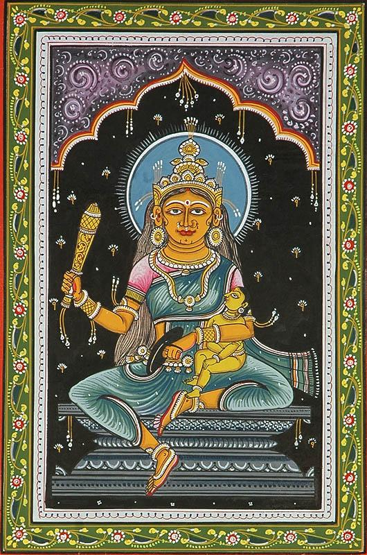 http://www.exoticindia.com/madhuban/goddess_bhima_shodash_matrikas_pl17.jpg