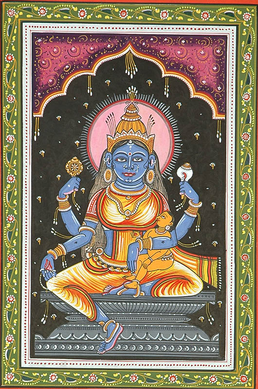 http://www.exoticindia.com/madhuban/goddess_narayani_shodash_matrikas_pl23.jpg