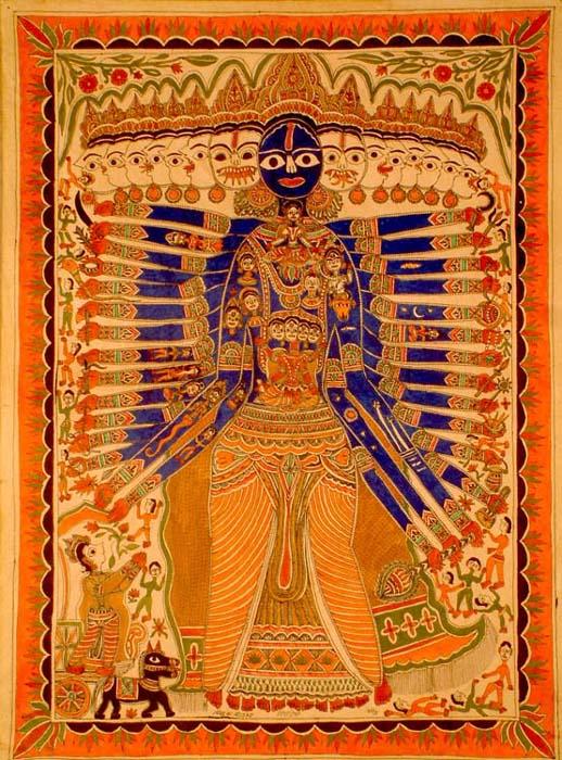 vishvarupa_the_cosmic_man_as_envisaged_in_the_bhagavad_dg73.jpg