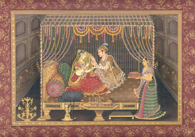 the_first_time_suhag_raat_mf18.jpg