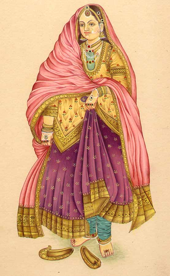 harem politics in mughal india For them, the harem was worth exploring and examining but they ended up  giving,  and thereby the policy of the mughal state, were formed by the politics  and  domesticity and power , which covers the period from the sixteenth  century to.