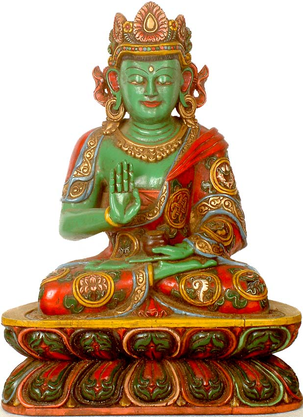 buddhist singles in stites Buddhist singles - register on this dating site to get crazy in love start using our dating site and find love or new relationship in your location.