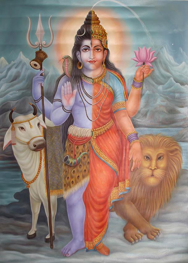 http://www.exoticindiaart.com/oils/ardhanarishvara_shiva_shakti_os38.jpg