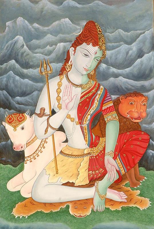 http://www.exoticindiaart.com/panels/ardhanarishvara_shiva_shakti_wk23.jpg