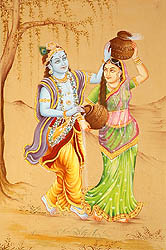 radha krishna, tantric qigong, 8 treasures, eight section brocade, ba duan jin, 8 pieces of silk, 8 twists of silk, 8 brocades, qigong, self mastery, qigong for self mastery, qigong for enlightenment, enlightenment, self actualization, self realization, spiritual awakening, kriyas, kriya yoga, kundalini, kundalini yoga, kundalini awakening, kundalini activation, kundalini rising, meditation, kundalini meditation, wu wei, t'ai chi, t'ai chi chuan, qigong meditation, Vipassana, Zen, inner tranquility, inner peace, bioenergetics, neo-reichian, Reich, orgone, qi, chi, ki, vitality, life force, chakras, tumo, dumo, dantien. tan tien, hara, bagua, Taoism, taoist, taoist tantra, tantra, tantra yoga, dakini, daka, goddess, tantrika, tantrik, stress, stress management, 10 minutes, 10 minute exercise, 10 minute stress, 1 minute stress management, 1 minute meditation,  60 second relaxation, personal growth, spiritual growth, yoga, Sifu, classes, instruction, workshops, seminars, Intention, Manifestation, The secret, Yoga Nidra, Higher Consciousness, The Law of Attraction, What the bleep, Buddha, Buddhism, Tantric Buddhism, Rockville, Gaithersburg, Aspen Hill, silver spring, Brookeville, sandy spring, Laytonsville, Potomac, Derwood, Montgomery County, Frederick, Germantown, Maryland, District of Columbia, Washington DC, guided meditation, visualization, self healing, qigong yoga, energy yoga, chakra yoga, chakra qigong, chakra chi kung, Chakra meditation, Howard County, Columbia, Frederick, Baltimore, Northern Virginia, Prince Georges County