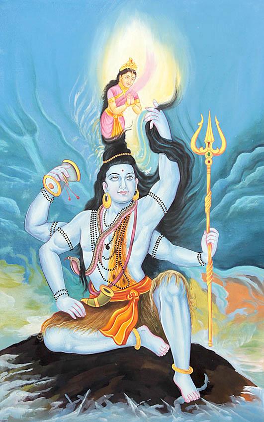 http://www.exoticindiaart.com/panels/lord_shiva_holding_river_goddess_ganga_into_his_wl74.jpg