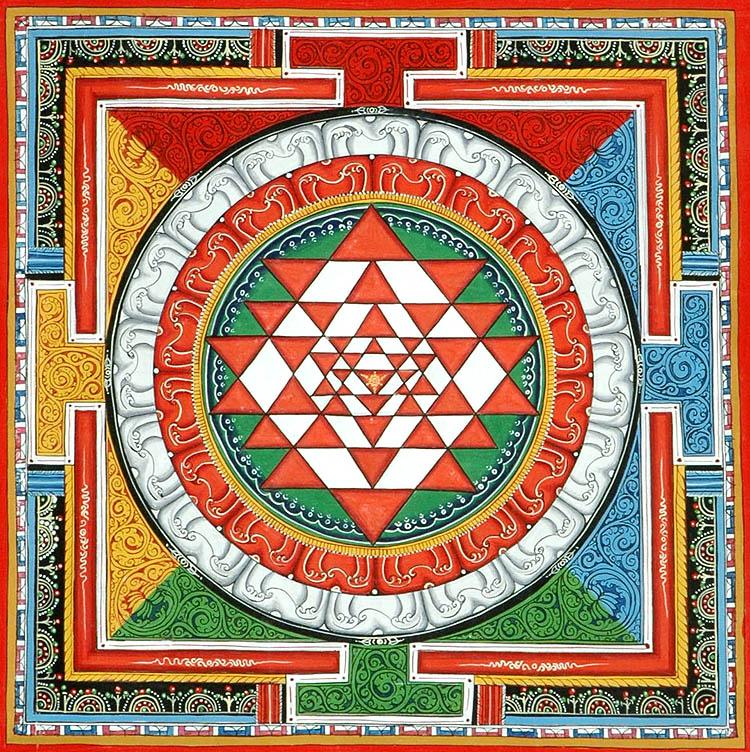 http://www.exoticindiaart.com/panels/shri_yantra_mandala_wg93.jpg