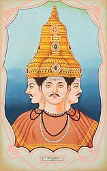 Shrinath Keshav Mandir