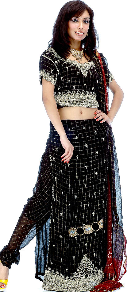 black_lacha_suit_with_allover_beadwork_fo23.jpg