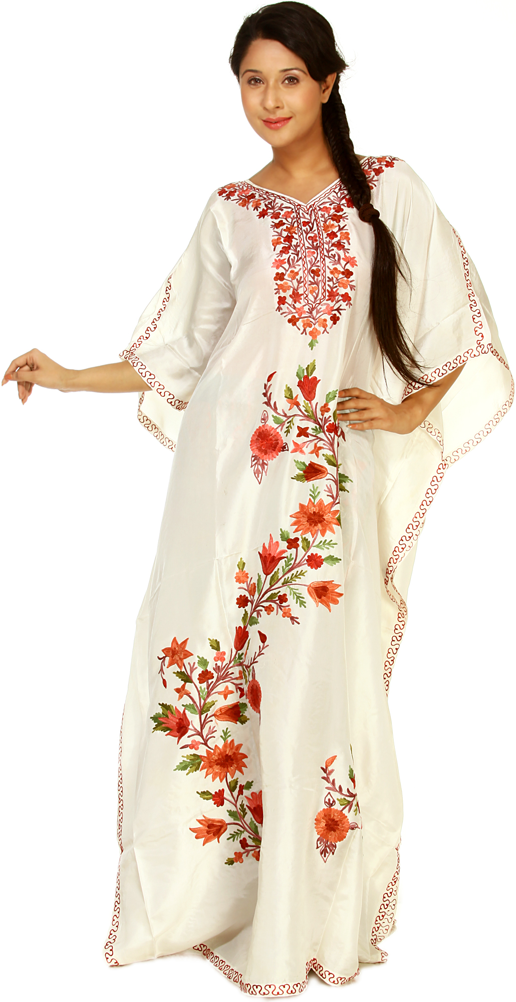 http://www.exoticindia.com/salwarkameez/ivory_kashmiri_kaftan_with_embroidered_flowers_stf70.jpg