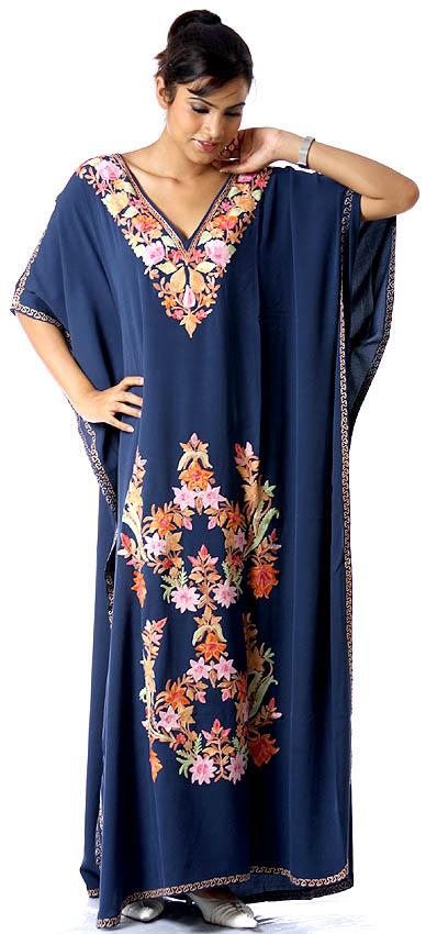 Женская Одежда Ендея