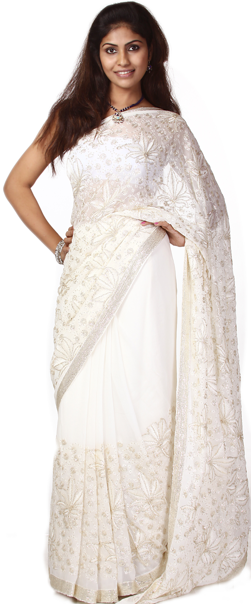 cream_wedding_sari_with_allover_thread_embroidery_sap55.jpg
