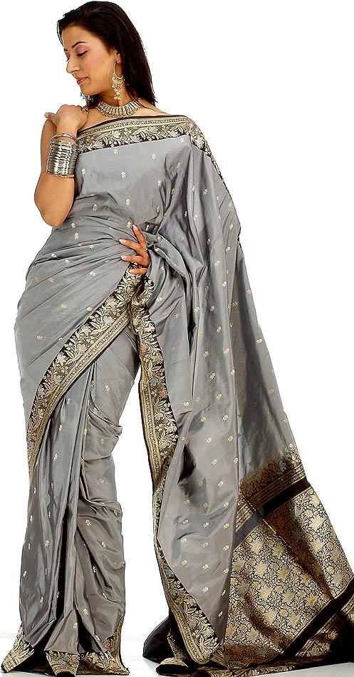 индийский костюм как сделать самостоятельно