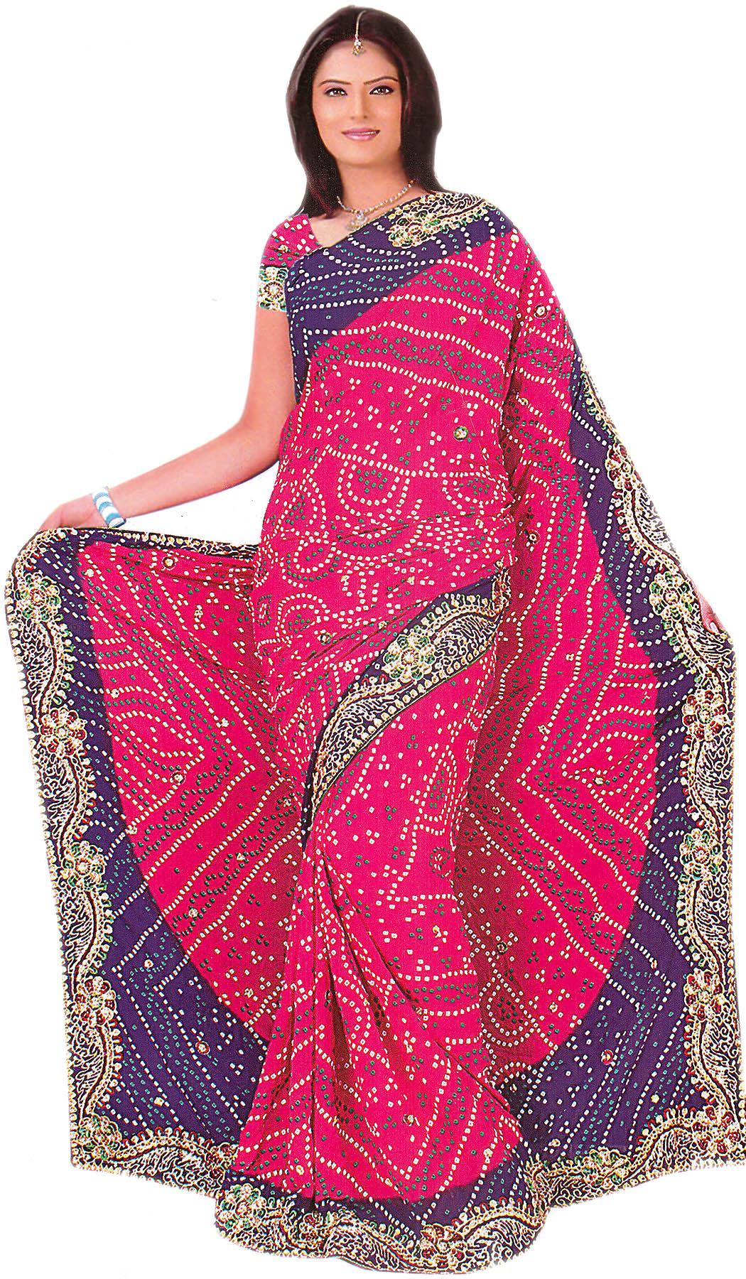 Rangoli Silk Sarees Rangoli Sarees Photos Images