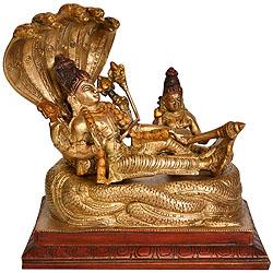 Iconography Of Vaishnava Deities Goddess Lakshmi