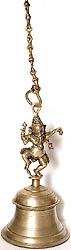 Auspicious Ganapati-Bell
