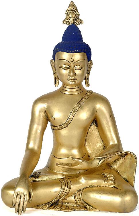 Gautam Buddha Pictures