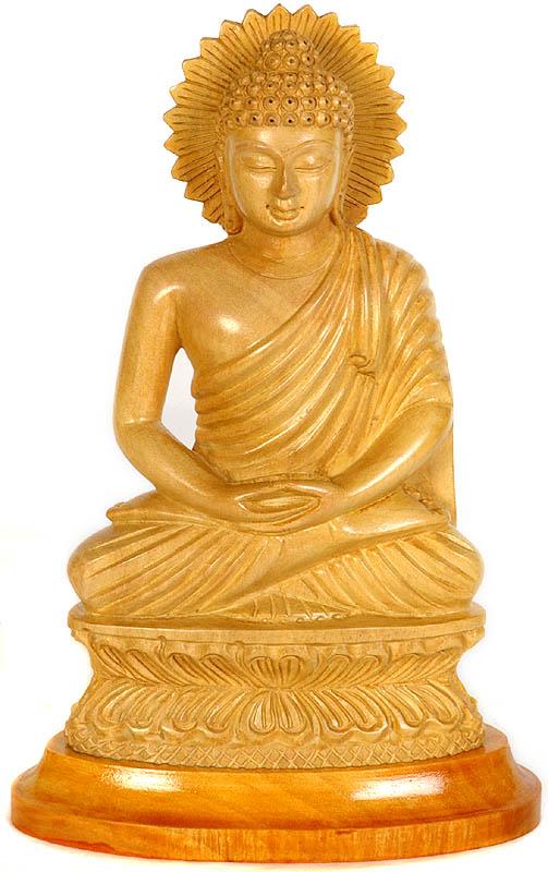 Lord Buddha s Words