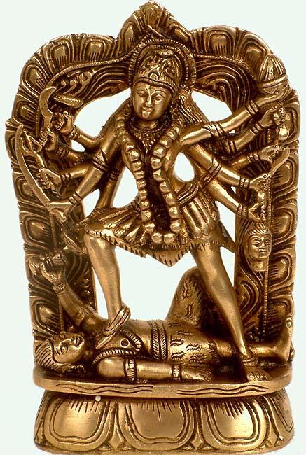 http://www.exoticindiaart.com/sculptures/mahakali_ec23.jpg