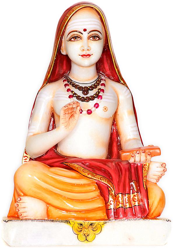 Shri Adi Shankaracharya